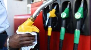 Coronavirus: COPEC pushes for procurement of protective equipment for drivers, pump attendants