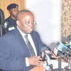 """<div class=""""qa-status-icon qa-unanswered-icon""""></div>Auditor General Advocates for adequate Capacity building on Extractive Sector Revenue"""