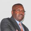 """<div class=""""qa-status-icon qa-unanswered-icon""""></div>Gov't settles US$ 230m VRA debt to Ghana Gas"""