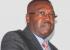 Gov't settles US$ 230m VRA debt to Ghana Gas