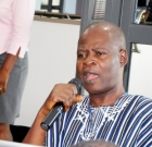 """<div class=""""qa-status-icon qa-unanswered-icon""""></div>Mining leases without ratification: 'Prosecute' past ministers – Dr Manteaw"""