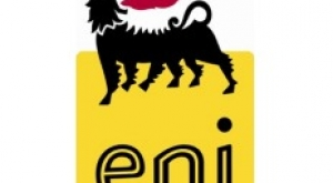 ENI boss makes strong case for local participation
