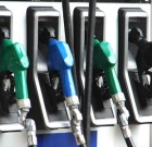 "<div class=""qa-status-icon qa-unanswered-icon""></div>Reduce fuel prices – TUC"