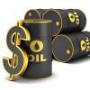"<div class=""qa-status-icon qa-unanswered-icon""></div>Petroleum Revenue Management Act"