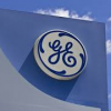 """<div class=""""qa-status-icon qa-unanswered-icon""""></div>GE &#038; Marinus Energy to build first-of-its-kind Waste Gas to Power plant in Ghana"""