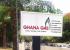 VRA debt owed Ghana Gas hits $735 million