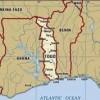 "<div class=""qa-status-icon qa-unanswered-icon""></div>Ghana begins maritime boundary talks with Togo"