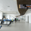 "<div class=""qa-status-icon qa-unanswered-icon""></div>KIA Terminal 3 gets $30m oil money"