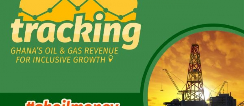"<div class=""qa-status-icon qa-unanswered-icon""></div>Journalists urged to inform citizens on oil taxation"
