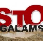 "<div class=""qa-status-icon qa-unanswered-icon""></div>The Case of the Missing Galamsey Excavators -PRESS RELEASE"
