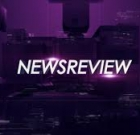 "<div class=""qa-status-icon qa-unanswered-icon""></div>News Review for Thursday 26th October, 2017"