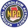 "<div class=""qa-status-icon qa-unanswered-icon""></div>Five companies to start Cylinder Recirculation Model–NPA"