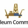"<div class=""qa-status-icon qa-unanswered-icon""></div>Seismic Acquisition Survey In The Seas Of Ghana"