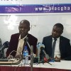 """<div class=""""qa-status-icon qa-unanswered-icon""""></div>PIAC Press Conference On Oil Funded Projects Findings"""