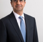 """<div class=""""qa-status-icon qa-unanswered-icon""""></div>Tullow appoints Rahul Dhir as new CEO"""