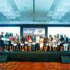 "<div class=""qa-status-icon qa-unanswered-icon""></div>Tullow Ghana deepens its local content agenda through maiden mentorship program"