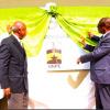 "<div class=""qa-status-icon qa-unanswered-icon""></div>GNPC, philanthropists inaugurate MRI facility at FOCOS Hospital"