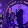 """<div class=""""qa-status-icon qa-unanswered-icon""""></div>Karpowership boss wins Outstanding Power and Energy CEO of the Year award"""
