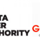 "<div class=""qa-status-icon qa-unanswered-icon""></div>VRA responsible for 98% of Ghana Gas' debt stock – PIAC report"