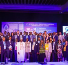 """<div class=""""qa-status-icon qa-unanswered-icon""""></div>Ghana to export experience in Oil and gas industry"""