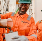"""<div class=""""qa-status-icon qa-unanswered-icon""""></div>Ghanaian firm Springfield makes historic oil discovery of 1.2bn barrels in deepwater"""