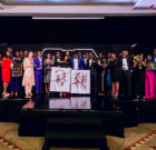 """<div class=""""qa-status-icon qa-unanswered-icon""""></div>31 companies, 11 individuals honoured at 2019 Oil and Gas Awards"""
