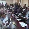 Gov't reserves oil block exclusively for GNPC