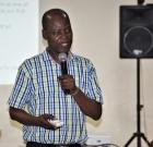 "<div class=""qa-status-icon qa-unanswered-icon""></div>Ghana's petroleum revenue must be utilized judiciously — PIAC"