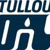"""<div class=""""qa-status-icon qa-unanswered-icon""""></div>Tullow Ghana to pay dividend to government in 2019"""