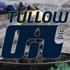 Tullow commits to growing skills in oil and gas sector