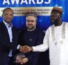 "<div class=""qa-status-icon qa-unanswered-icon""></div>Tullow Ghana celebrates suppliers for supporting local content development"