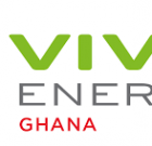 "<div class=""qa-status-icon qa-unanswered-icon""></div>Vivo Energy signs 500 students onto eCampus learning platform"