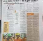 """<div class=""""qa-status-icon qa-unanswered-icon""""></div>Increasing participation of local companies in oil and gas sector"""