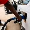"<div class=""qa-status-icon qa-unanswered-icon""></div>Politicizing fuel price needless"