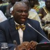 Energy Minister defends ExxonMobil oil exploration deal