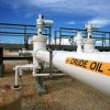 "<div class=""qa-status-icon qa-unanswered-icon""></div>Industrial and Economic Dependency: The Future of Crude Oil"