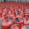 "<div class=""qa-status-icon qa-unanswered-icon""></div>Ghanaians can enjoy a safer LPG regime by 2030 with Cylinder Recirculation Model – Amin"