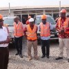 """<div class=""""qa-status-icon qa-unanswered-icon""""></div>Petroleum Commission CEO commends Goil for MGO Tank Project"""