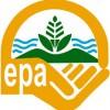 EPA allays displacement fears in Keta Basin