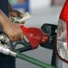 OMCs justify petroleum price increases