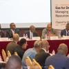 "<div class=""qa-status-icon qa-unanswered-icon""></div>5th Gas Forum to Focus on Industrialization"