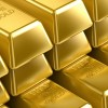 Gold Fields to approve $100m Damang expansion