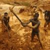 "<div class=""qa-status-icon qa-unanswered-icon""></div>Coalition calls on government to sanitize small-scale mining sector"
