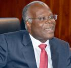 "<div class=""qa-status-icon qa-unanswered-icon""></div>Anadarko must settle $500 million tax obligation before they exit Ghana – KT Hammond"