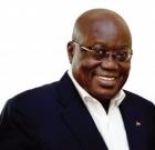 "<div class=""qa-status-icon qa-unanswered-icon""></div>Aker Energy's investment key to the Ghanaian economy – Akufo-Addo"