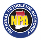 """<div class=""""qa-status-icon qa-unanswered-icon""""></div>IES charges NPA to encourage OMCs to reduce fuel prices"""