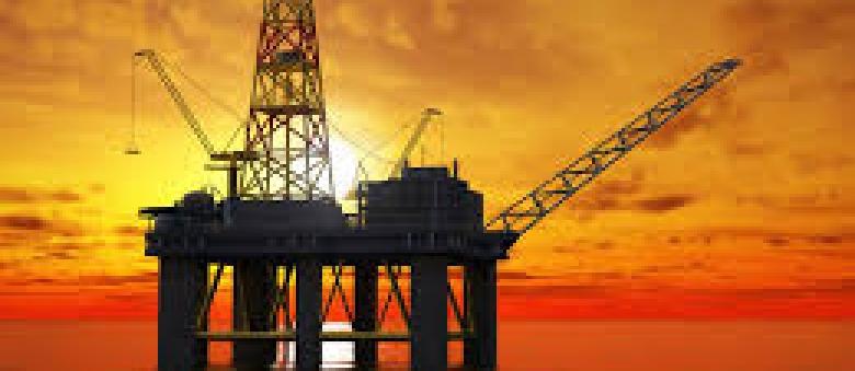 "<div class=""qa-status-icon qa-unanswered-icon""></div>Penplusbytes announces new training programme 'Drilling Down Oil and Gas'"