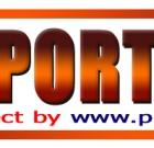 "<div class=""qa-status-icon qa-unanswered-icon""></div>Oil & Gas Training For Ghanaian Journalists"