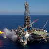 Ghana earns US$ 813.95 million from 2018 oil liftings