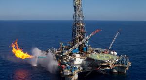 Oil & gas players demand long-term financial support